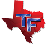 Texas Furnace, LLC.