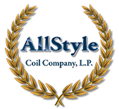 AllStyle Coil